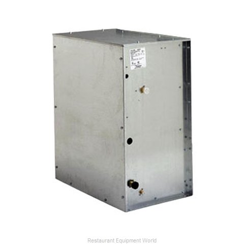 Scotsman C1410CP-3 Refrigeration Package One Piece