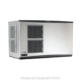 Scotsman C1448MA-32 Ice Maker Cube-Style