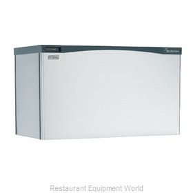 Scotsman C2148MR-6 Ice Maker, Cube-Style