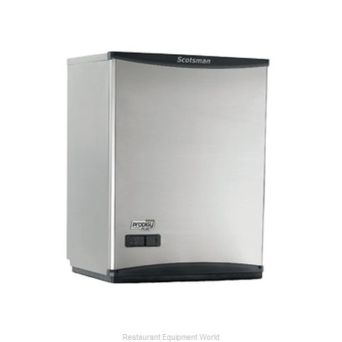 Scotsman EH222SL-1 Ice Maker Cube-Style