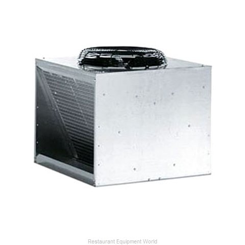 Scotsman ERC611-32 Remote Condenser Unit