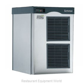 Scotsman F1222A-6 Ice Maker, Flake-Style
