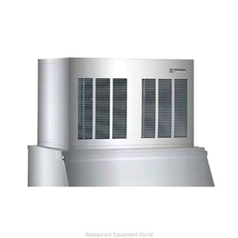 Scotsman FME2404AS-32 Ice Maker, Flake-Style