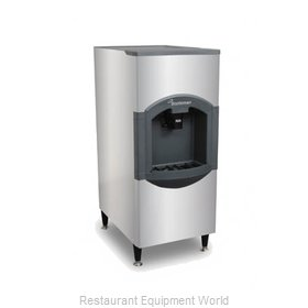 Scotsman HD22B-6 Ice Dispenser