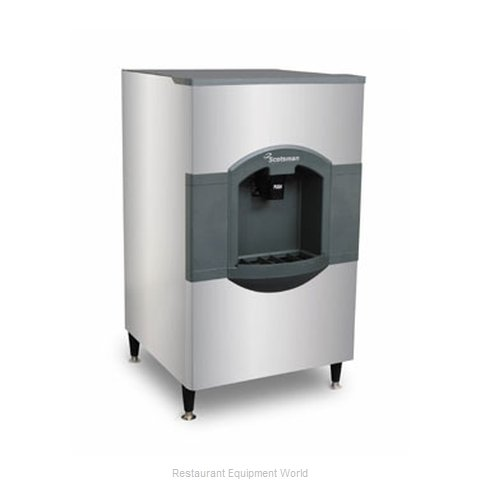 Scotsman HD30B-1 Ice Dispenser