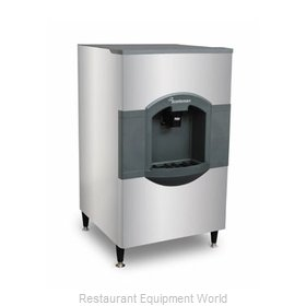 Scotsman HD30W-1 Ice Dispenser