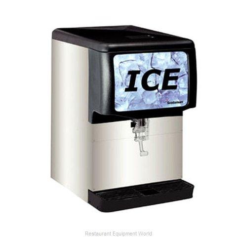 Scotsman ID150B-1 Ice Dispenser