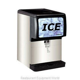 Scotsman ID150B-1 Ice Dispenser (SCO-ID150B-1)
