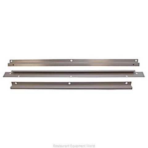 Scotsman KWB4 Wall Mounting Kit