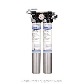 Scotsman SSM2-P Water Filtration System