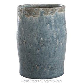 Snap Drape Brands 205329 Bud Vase, China