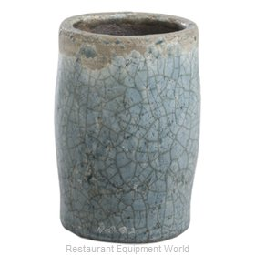 Snap Drape Brands 205330 Bud Vase, China