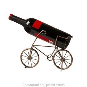 Snap Drape Brands 205912 Wine Bottle Rack