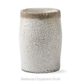 Snap Drape Brands 208149 Bud Vase, China