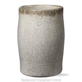 Snap Drape Brands 208150 Bud Vase, China