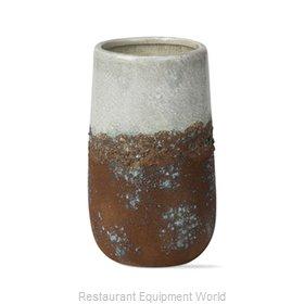 Snap Drape Brands 208843 Bud Vase, China