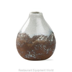 Snap Drape Brands 208844 Bud Vase, China