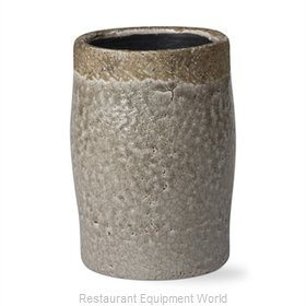 Snap Drape Brands 208947 Bud Vase, China