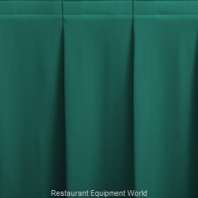 Snap Drape Brands 2BDSAV3060 Drapery Panel Partition