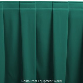 Snap Drape Brands 3BDENC3060 Drapery Panel Partition