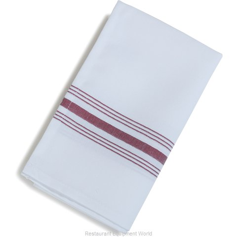 Snap Drape Brands 53771822NH023 Napkin, Linen (Magnified)