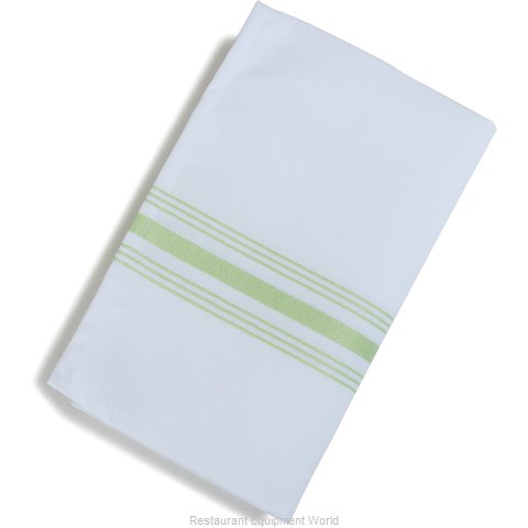 Snap Drape Brands 53771822NH076 Napkin, Linen (Magnified)