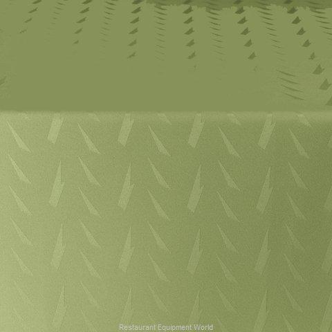 Snap Drape Brands 53935252SM147 Table Cloth, Linen