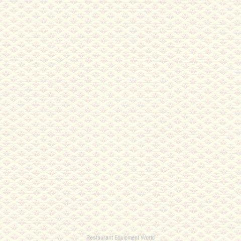 Snap Drape Brands 54432020NH770 Napkin, Linen