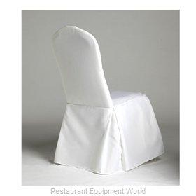 Snap Drape Brands 5445CC010 Chair Cover