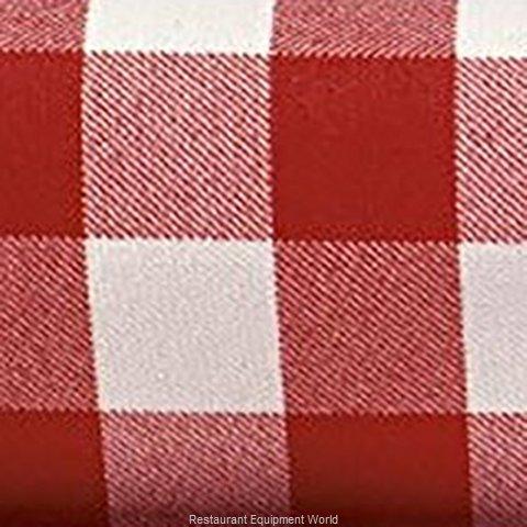 Snap Drape Brands 544652AOTH193 Table Cloth, Linen