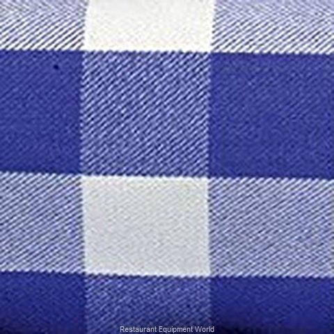 Snap Drape Brands 544652AUTH432 Table Cloth, Linen