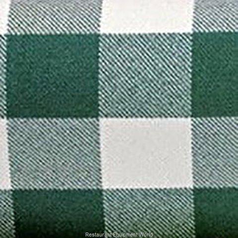 Snap Drape Brands 54469090OH764 Table Cloth, Linen