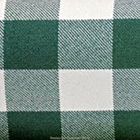 Snap Drape Brands 5446BGWM764 Table Cloth, Linen