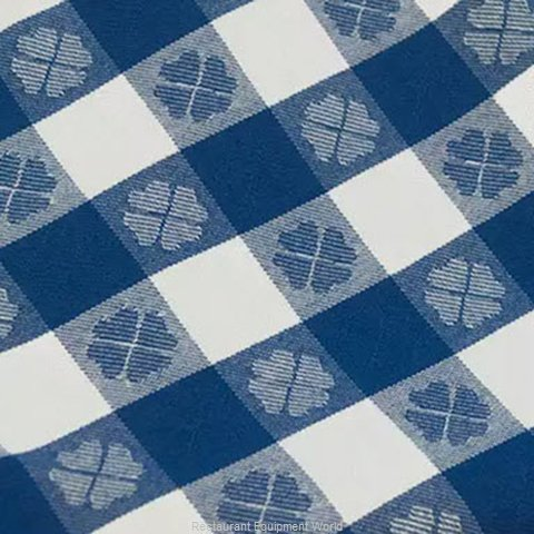 Snap Drape Brands 54474444SM432 Table Cloth, Linen