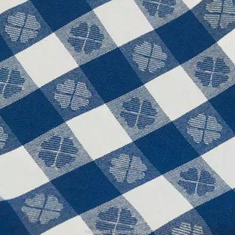 Snap Drape Brands 544752AUTM432 Table Cloth, Linen