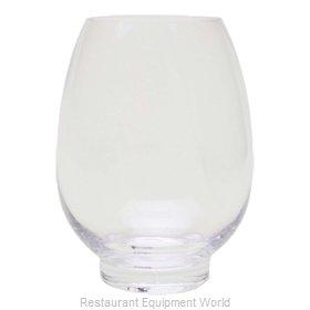 Snap Drape Brands 550303 Candle Lamp / Holder