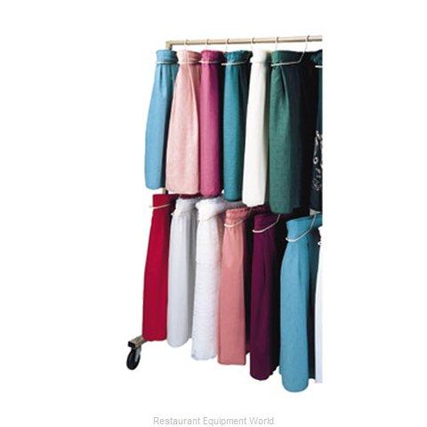 Snap Drape Brands CAD20 Hanger Valet Rack