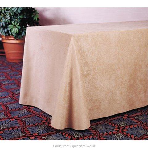 Snap Drape Brands GEN618CC Table Cover, Throw