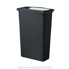 Snap Drape Brands TCCCCSJ16 Trash Receptacle, Parts & Accessories