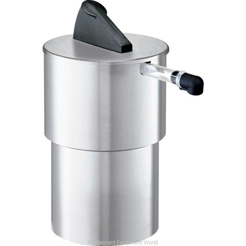 Server Products 07030 Condiment Dispenser Pump-Style