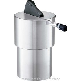 Server Products 07030 Condiment Dispenser, Pump-Style