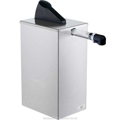 Server Products 07125 Condiment Dispenser Pump-Style