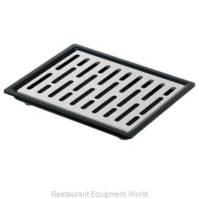Server Products 07291 Drip Tray Trough, Beverage