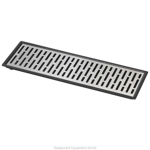 Server Products 07295 Drip Tray Trough, Beverage