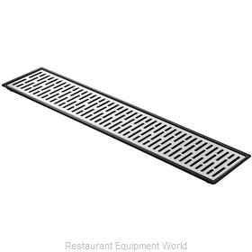 Server Products 07299 Drip Tray Trough, Beverage