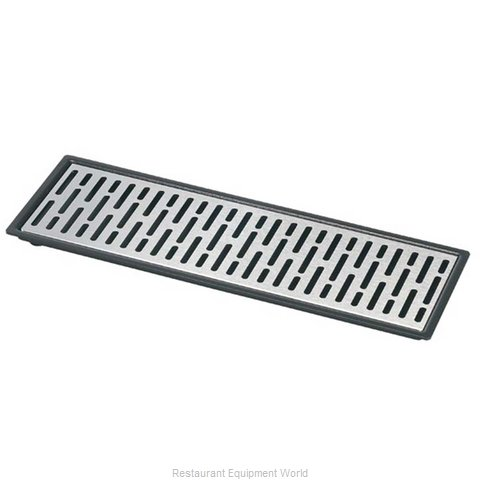 Server Products 07324 Drip Tray Trough Beverage