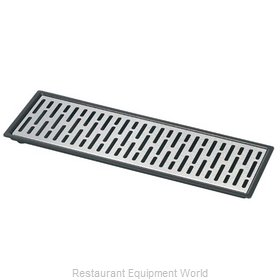 Server Products 07324 Drip Tray Trough, Beverage