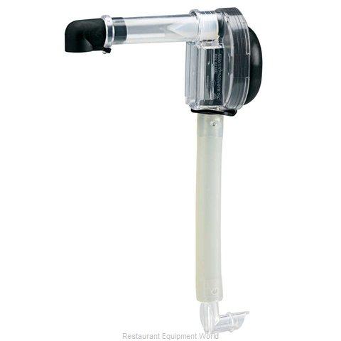 Server Products 07794 Pump Dispenser Parts