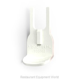 Server Products 100040 Sauce Dispenser, Parts & Accessories