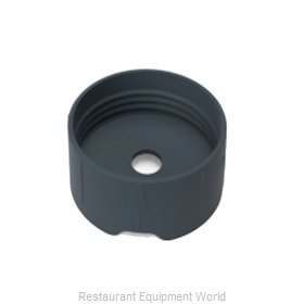 Server Products 100102 Sauce Dispenser, Parts & Accessories